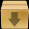 fences桌面管理工具 v3.0 官方版