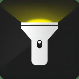 努比亚手电筒app(flashlight) v5.1.16.0529 安卓版