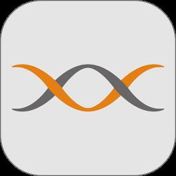 钛马星iphone版v4.2.6 苹果