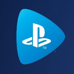 playstation now pc版