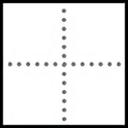 田字格字帖生成器官方版 v1.0.0 绿色版