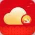 党建e家app v1.0.4 安卓版