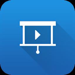 focusky手�C版 v2.9.4 安卓版