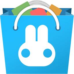 奇兔刷�C助手手�C版 v2.0.4.8 安卓版