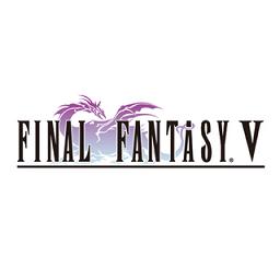 最终幻想5手机版 v1.2.2 安卓版