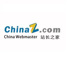ChinaZ站长工具客户端