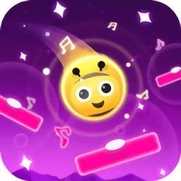 音跃星球手游 v1.5.3 安卓版