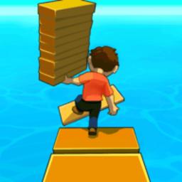 水上大作战小游戏 v1.2 安卓版