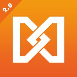 帮到家官方版 v2.0.5 安卓版
