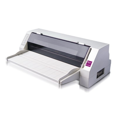映美bp900k打印机驱动 pc版