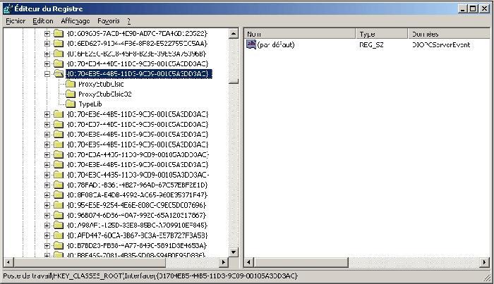 Interop.opcautomation.dll文件 绿色版