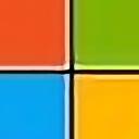 微软运行库合集32位 v2021.02.23 官方版