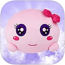 �艋霉ぞ呦�app