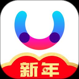 优托邦app v6.4.1安卓版