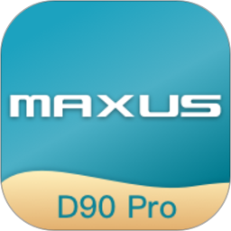 上汽maxus手机版 v2.6.1 安卓最新版