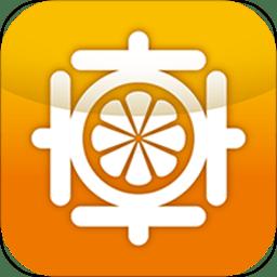 桔子养车官方版 v3.5 安卓版