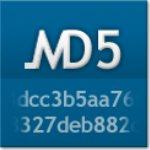 md5校验王软件