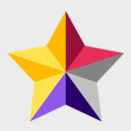 staruml中文版 v3.2.2.0 ��X版