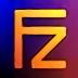 filezilla server中文版(ftp服务器配置软件)