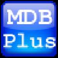 mdb viewer plus中文版