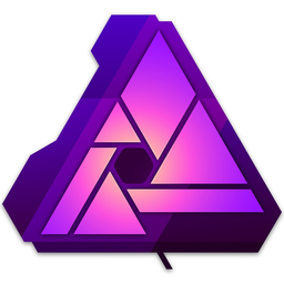 affinity photo windows系�y v1.7.0.209 官方版