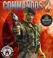 盟军敢死队2勇往直前最新版 官方版