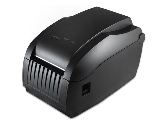 佳博gp310k打印机驱动