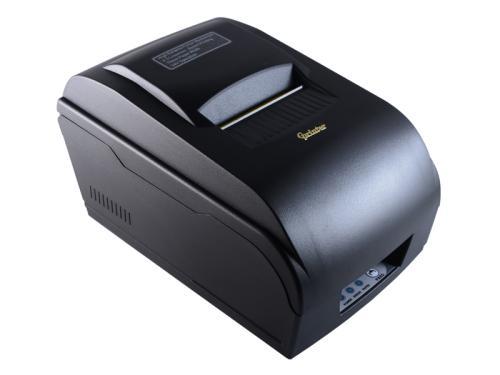 佳博gp310k打印机驱动 正式版