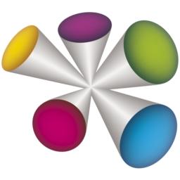 wacom数位板驱动官方版