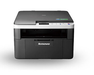 联想m1840打印机驱动 官方版