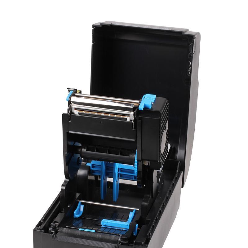 佳博gp9034t打印机驱动 官方版