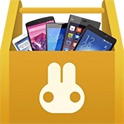 奇兔百��箱手�C版 v1.0.1.2 安卓版