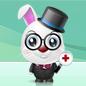奇兔一键还原软件v3.6.0 电脑版