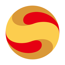 西南证券app(西南金点子) v9.40.01 安卓官方版