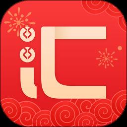浙商汇金谷ios版v6.51 iphone版