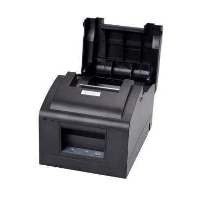 芯烨xp76iin打印机