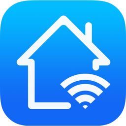 移动宽带助手app