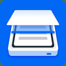 扫描王pdf手机软件