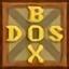 dosbox模拟器最新版(dosbox crt)
