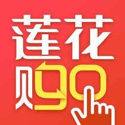 莲花go手机版v4.6.7 安卓版