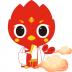 �P凰游app v1.0 安卓版