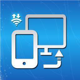 miracast手�C版v5 安卓版