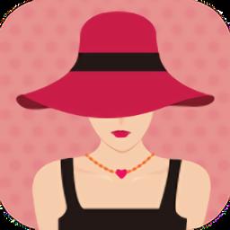 穿衣打扮官方版 v4.6.0 安卓最新版