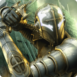 骑士拼图手游v1.0.16 安卓版