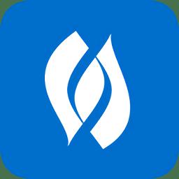 �A夏病理appv2.7.1 安卓版
