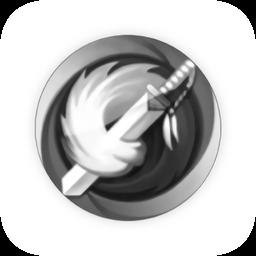 剑三配装器app