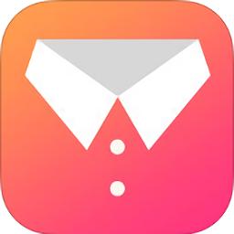 最美证件照苹果免费版v4.4.