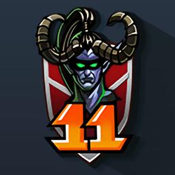 11对战平台(妖妖对战平台)电脑版