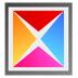 mybase desktop 7.1 pro ��I破解版