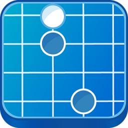 弈客五子棋app